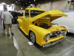 Grand National Roadster Show76