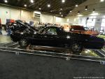 Grand National Roadster Show78