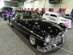 Grand National Roadster Show83