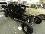 Grand National Roadster Show91