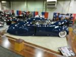 Grand National Roadster Show97