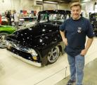 Grand National Roadster Show44