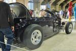 Grand National Roadster Show85