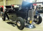 Grand National Roadster Show86