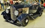 Grand National Roadster Show88
