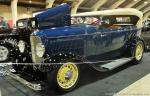 Grand National Roadster Show95