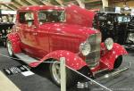 Grand National Roadster Show96