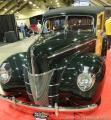 Grand National Roadster Show100