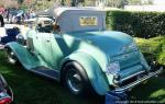 Grand National Roadster Show36