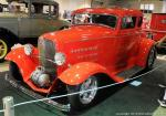Grand National Roadster Show18