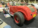 Grand National Roadster Show56