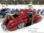 Grand National Roadster Show90