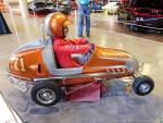 Grand National Roadster Show94