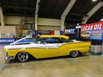 Grand National Roadster Show99