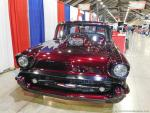 Grand National Roadster Show102