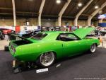 Grand National Roadster Show108