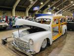 Grand National Roadster Show109