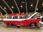 Grand National Roadster Show111