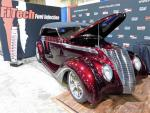 Grand National Roadster Show126