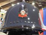 Grand National Roadster Show129