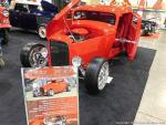 Grand National Roadster Show159