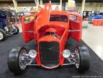 Grand National Roadster Show160