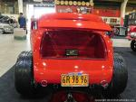 Grand National Roadster Show162