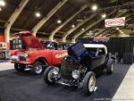 Grand National Roadster Show163