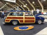 Grand National Roadster Show164