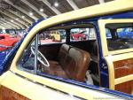 Grand National Roadster Show166