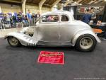 Grand National Roadster Show168