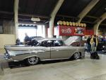 Grand National Roadster Show169