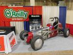 Grand National Roadster Show170