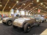 Grand National Roadster Show171