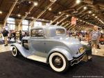 Grand National Roadster Show172