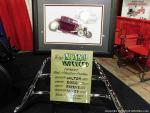 Grand National Roadster Show174