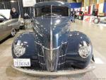 Grand National Roadster Show176