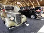 Grand National Roadster Show177