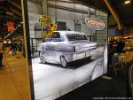 Grand National Roadster Show179