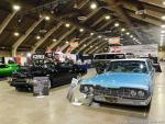 Grand National Roadster Show181