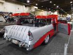 Grand National Roadster Show208