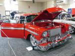 Grand National Roadster Show209