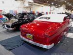 Grand National Roadster Show210