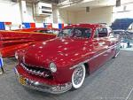 Grand National Roadster Show213