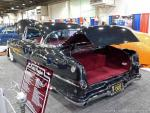 Grand National Roadster Show214