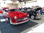 Grand National Roadster Show217