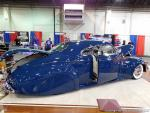 Grand National Roadster Show218