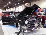 Grand National Roadster Show220