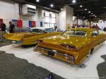 Grand National Roadster Show2