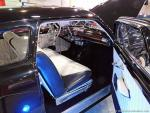 Grand National Roadster Show5